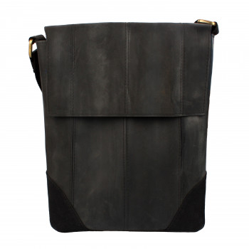 Sustainable Messenger Bag